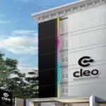 Cleo Hotel
