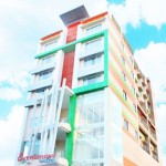 Everbright Hotel