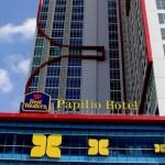 Papilio Hotel