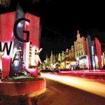 gwalk