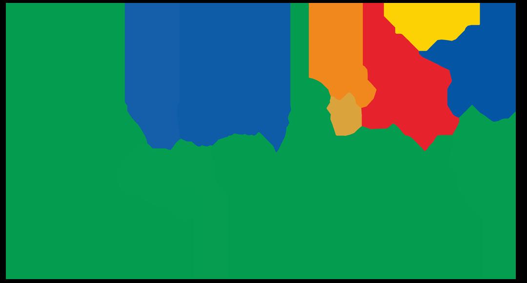 Dinas Kebudayaan dan Pariwisata Kota Surabaya
