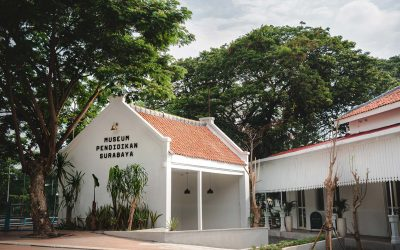 Surabaya Education Museum